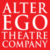 AlterEgo Theatre Company